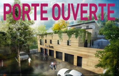 Appartement Le Lavandou &bull; <span class='offer-area-number'>88</span> m² environ &bull; <span class='offer-rooms-number'>4</span> pièces