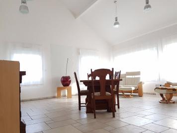 Maison Lening &bull; <span class='offer-area-number'>191</span> m² environ &bull; <span class='offer-rooms-number'>8</span> pièces