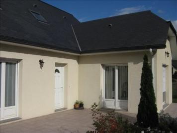 Maison Argeles Gazost &bull; <span class='offer-area-number'>150</span> m² environ &bull; <span class='offer-rooms-number'>4</span> pièces
