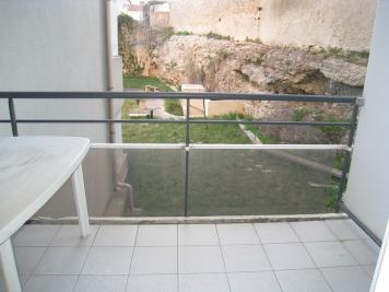 Appartement Marseille 05 &bull; <span class='offer-area-number'>19</span> m² environ &bull; <span class='offer-rooms-number'>1</span> pièce