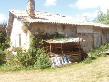 Maison Laurede &bull; <span class='offer-area-number'>166</span> m² environ &bull; <span class='offer-rooms-number'>5</span> pièces