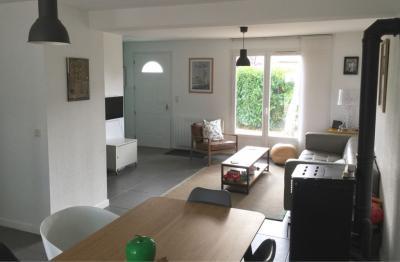 Maison St Andre des Eaux &bull; <span class='offer-area-number'>102</span> m² environ &bull; <span class='offer-rooms-number'>4</span> pièces