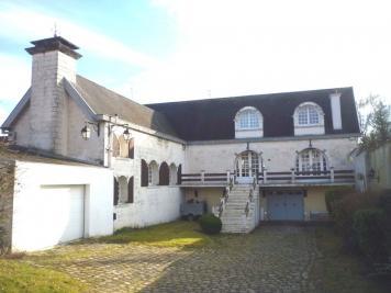 Maison Agnez les Duisans &bull; <span class='offer-area-number'>278</span> m² environ &bull; <span class='offer-rooms-number'>8</span> pièces