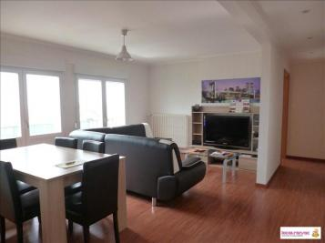 Appartement Montois la Montagne &bull; <span class='offer-area-number'>75</span> m² environ &bull; <span class='offer-rooms-number'>5</span> pièces