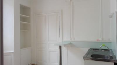 Appartement Perigueux &bull; <span class='offer-area-number'>25</span> m² environ &bull; <span class='offer-rooms-number'>1</span> pièce