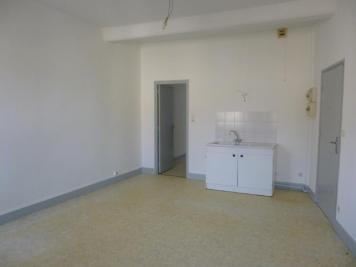 Appartement Savigny &bull; <span class='offer-area-number'>36</span> m² environ &bull; <span class='offer-rooms-number'>2</span> pièces