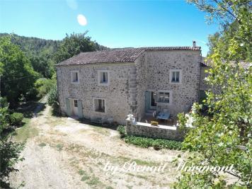 Maison Montferrat &bull; <span class='offer-area-number'>176</span> m² environ &bull; <span class='offer-rooms-number'>5</span> pièces