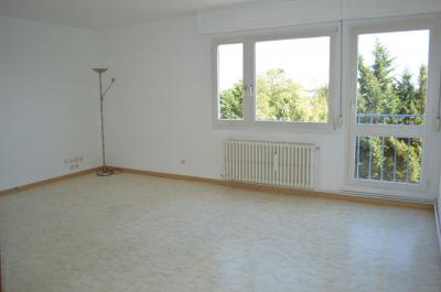 Appartement Metz &bull; <span class='offer-area-number'>57</span> m² environ &bull; <span class='offer-rooms-number'>3</span> pièces