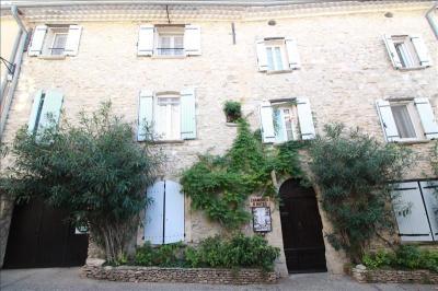 Maison Venasque &bull; <span class='offer-area-number'>309</span> m² environ &bull; <span class='offer-rooms-number'>13</span> pièces