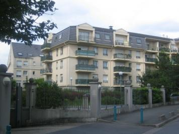 Appartement Arnouville les Gonesse &bull; <span class='offer-area-number'>63</span> m² environ &bull; <span class='offer-rooms-number'>3</span> pièces
