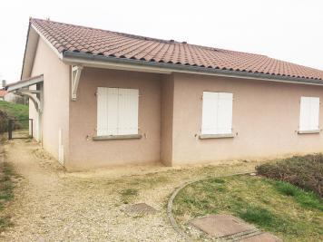 Maison Moras en Valloire &bull; <span class='offer-area-number'>68</span> m² environ &bull; <span class='offer-rooms-number'>3</span> pièces
