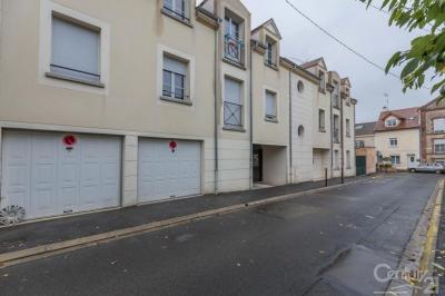 Appartement Claye Souilly &bull; <span class='offer-area-number'>38</span> m² environ &bull; <span class='offer-rooms-number'>2</span> pièces