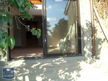 Villa Ceyzeriat &bull; <span class='offer-area-number'>90</span> m² environ &bull; <span class='offer-rooms-number'>3</span> pièces