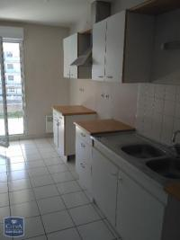 Appartement Nantes &bull; <span class='offer-area-number'>66</span> m² environ &bull; <span class='offer-rooms-number'>3</span> pièces