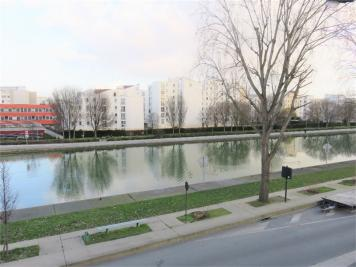 Appartement La Plaine St Denis &bull; <span class='offer-area-number'>42</span> m² environ &bull; <span class='offer-rooms-number'>2</span> pièces