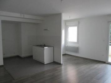 Appartement Trelaze &bull; <span class='offer-area-number'>69</span> m² environ &bull; <span class='offer-rooms-number'>3</span> pièces