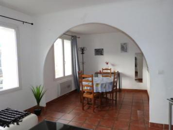 Appartement Clermont l Herault &bull; <span class='offer-area-number'>80</span> m² environ &bull; <span class='offer-rooms-number'>3</span> pièces