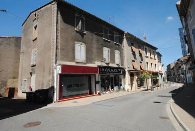 Commerce St Vallier &bull; <span class='offer-area-number'>139</span> m² environ