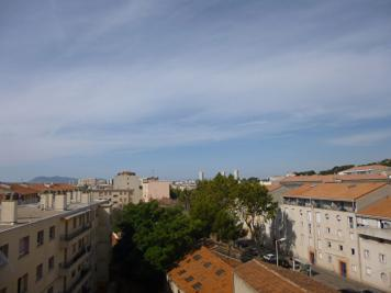 Appartement Toulon &bull; <span class='offer-area-number'>52</span> m² environ &bull; <span class='offer-rooms-number'>3</span> pièces