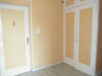 Appartement Belfort &bull; <span class='offer-area-number'>45</span> m² environ &bull; <span class='offer-rooms-number'>2</span> pièces