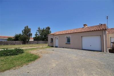 Maison Arthon en Retz &bull; <span class='offer-area-number'>90</span> m² environ &bull; <span class='offer-rooms-number'>4</span> pièces