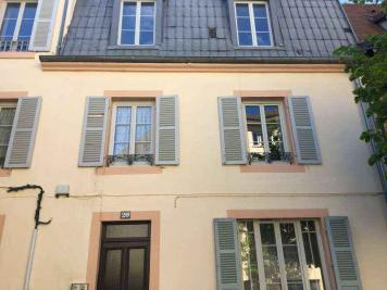 Appartement Lons le Saunier &bull; <span class='offer-area-number'>49</span> m² environ &bull; <span class='offer-rooms-number'>2</span> pièces