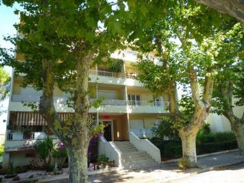 Appartement Toulon &bull; <span class='offer-area-number'>70</span> m² environ &bull; <span class='offer-rooms-number'>4</span> pièces