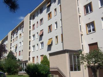 Appartement Chatenay Malabry &bull; <span class='offer-area-number'>65</span> m² environ &bull; <span class='offer-rooms-number'>4</span> pièces