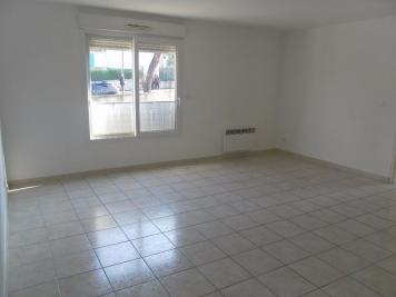 Appartement Aubagne &bull; <span class='offer-area-number'>53</span> m² environ &bull; <span class='offer-rooms-number'>2</span> pièces