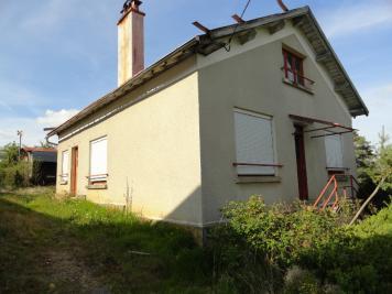 Maison Vicq sur Breuilh &bull; <span class='offer-area-number'>85</span> m² environ &bull; <span class='offer-rooms-number'>3</span> pièces