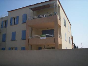 Appartement Lezignan Corbieres &bull; <span class='offer-area-number'>68</span> m² environ &bull; <span class='offer-rooms-number'>4</span> pièces