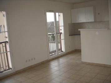 Appartement Montereau Fault Yonne &bull; <span class='offer-area-number'>23</span> m² environ &bull; <span class='offer-rooms-number'>1</span> pièce
