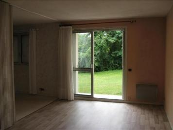 Appartement Argeles Gazost &bull; <span class='offer-area-number'>40</span> m² environ &bull; <span class='offer-rooms-number'>2</span> pièces