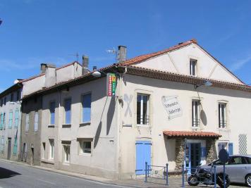 Commerce Castres &bull; <span class='offer-area-number'>335</span> m² environ &bull; <span class='offer-rooms-number'>12</span> pièces