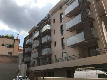 Appartement Port Vendres &bull; <span class='offer-area-number'>39</span> m² environ &bull; <span class='offer-rooms-number'>2</span> pièces