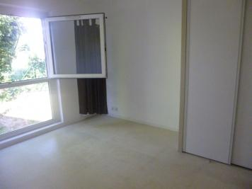 Appartement Reims &bull; <span class='offer-area-number'>17</span> m² environ &bull; <span class='offer-rooms-number'>1</span> pièce