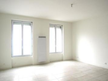 Appartement Villejuif &bull; <span class='offer-area-number'>70</span> m² environ &bull; <span class='offer-rooms-number'>3</span> pièces
