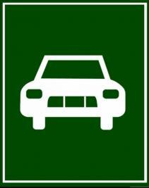 Parking Issy les Moulineaux