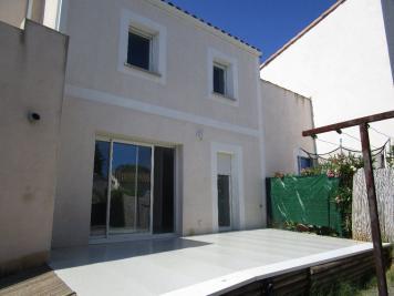 Maison Clarensac &bull; <span class='offer-area-number'>80</span> m² environ &bull; <span class='offer-rooms-number'>4</span> pièces