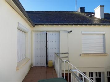 Appartement Landevant &bull; <span class='offer-area-number'>120</span> m² environ &bull; <span class='offer-rooms-number'>5</span> pièces
