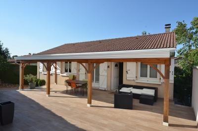 Maison Valencin &bull; <span class='offer-area-number'>93</span> m² environ &bull; <span class='offer-rooms-number'>5</span> pièces