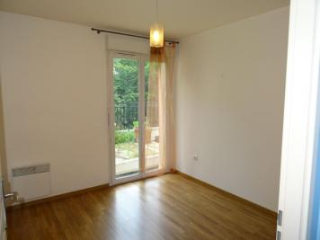Appartement St Fargeau Ponthierry &bull; <span class='offer-area-number'>55</span> m² environ &bull; <span class='offer-rooms-number'>3</span> pièces