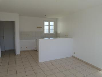 Appartement Chartres &bull; <span class='offer-area-number'>44</span> m² environ &bull; <span class='offer-rooms-number'>2</span> pièces