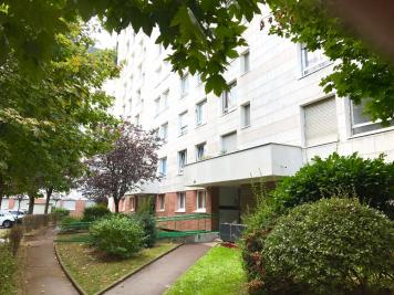 Appartement Pantin &bull; <span class='offer-area-number'>76</span> m² environ &bull; <span class='offer-rooms-number'>4</span> pièces