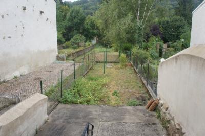Maison Noveant sur Moselle &bull; <span class='offer-area-number'>75</span> m² environ &bull; <span class='offer-rooms-number'>4</span> pièces