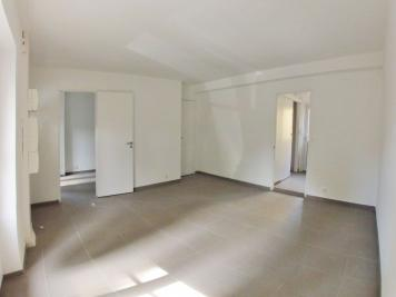 Appartement Boissy St Leger &bull; <span class='offer-area-number'>31</span> m² environ &bull; <span class='offer-rooms-number'>2</span> pièces