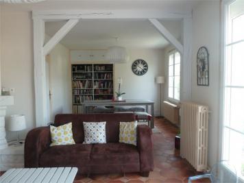 Maison St Avertin &bull; <span class='offer-area-number'>110</span> m² environ &bull; <span class='offer-rooms-number'>5</span> pièces