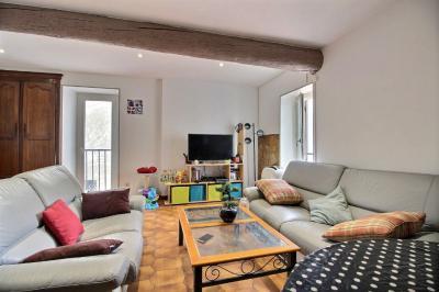Maison Manduel &bull; <span class='offer-area-number'>60</span> m² environ &bull; <span class='offer-rooms-number'>3</span> pièces