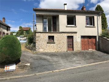 Maison Ambazac &bull; <span class='offer-area-number'>70</span> m² environ &bull; <span class='offer-rooms-number'>3</span> pièces