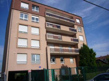 Appartement Dijon &bull; <span class='offer-area-number'>22</span> m² environ &bull; <span class='offer-rooms-number'>1</span> pièce